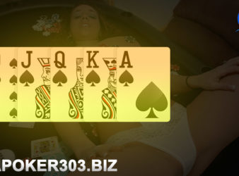 Agen Idn Poker Bank Danamon