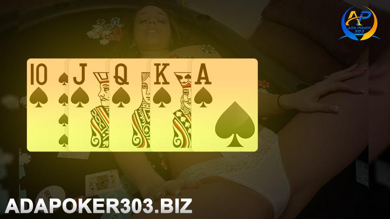 Agen Idn Poker Bank Danamon