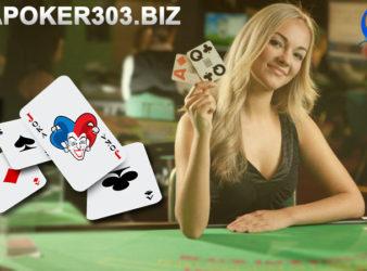 Main Kartu Poker303 IdnPlay