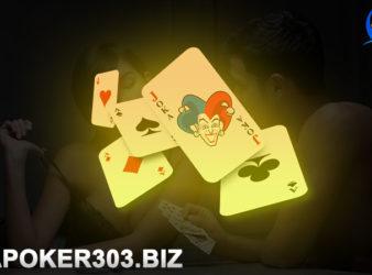 Poker Bank Bri Online 24 Jam