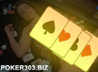 Rekomendasi Agen Idn Poker