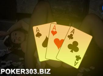 Situs Idn Poker Bank BTN