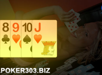 Situs Idn Poker Bank CIMB NIAGA