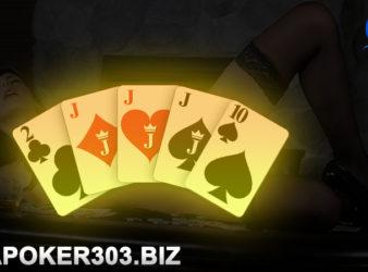 Situs Idn Poker Bank OCBC NISP