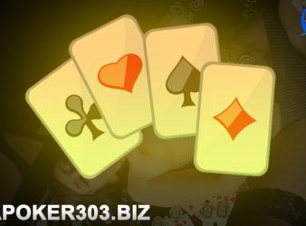 Situs Idn Poker Bank PERMATA