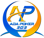 PokerGaming303